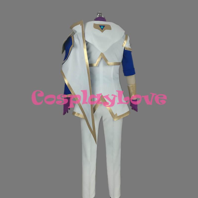 2774 cosplay LOL 548 (3)