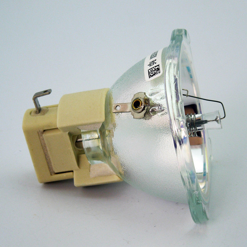 High Quality  Projector Bare lamp EC.J6300.001 For Acer P5270i/P7270/P7270i 3pcs/lot<br><br>Aliexpress
