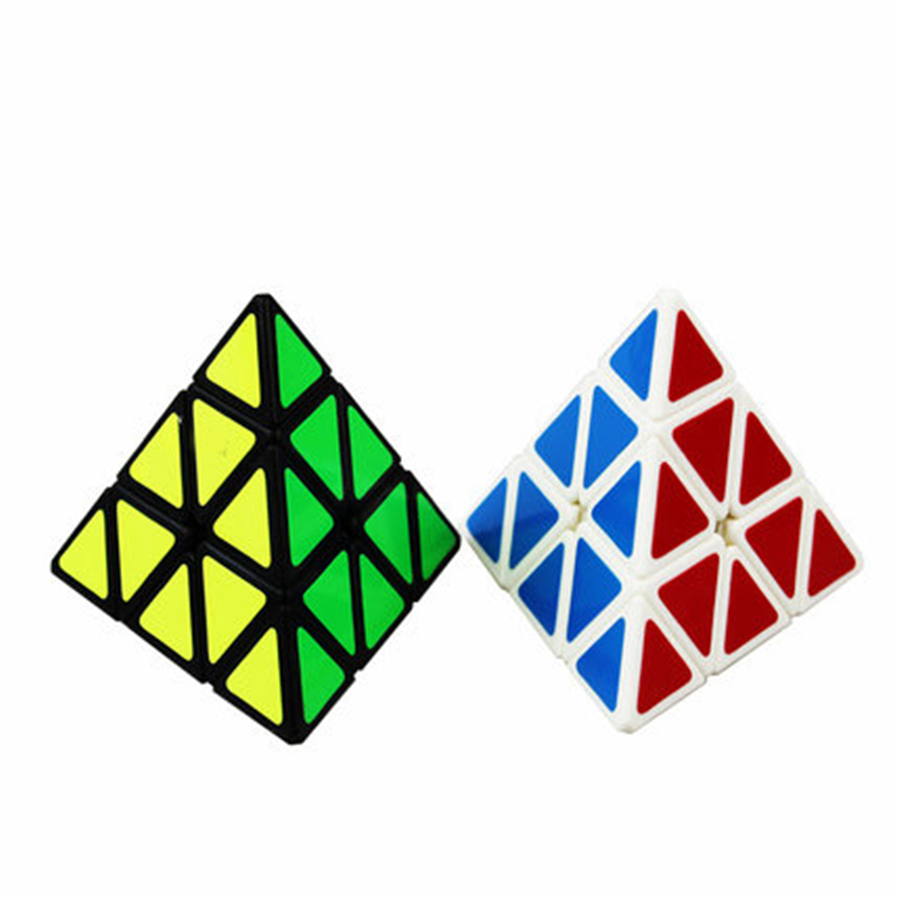 Set Cubos Magicos Cubos Magicos Puzzles Magnet Magnetic Educational Toys For Children Neocube Balls Puzzle Magic Cube 502605(China (Mainland))