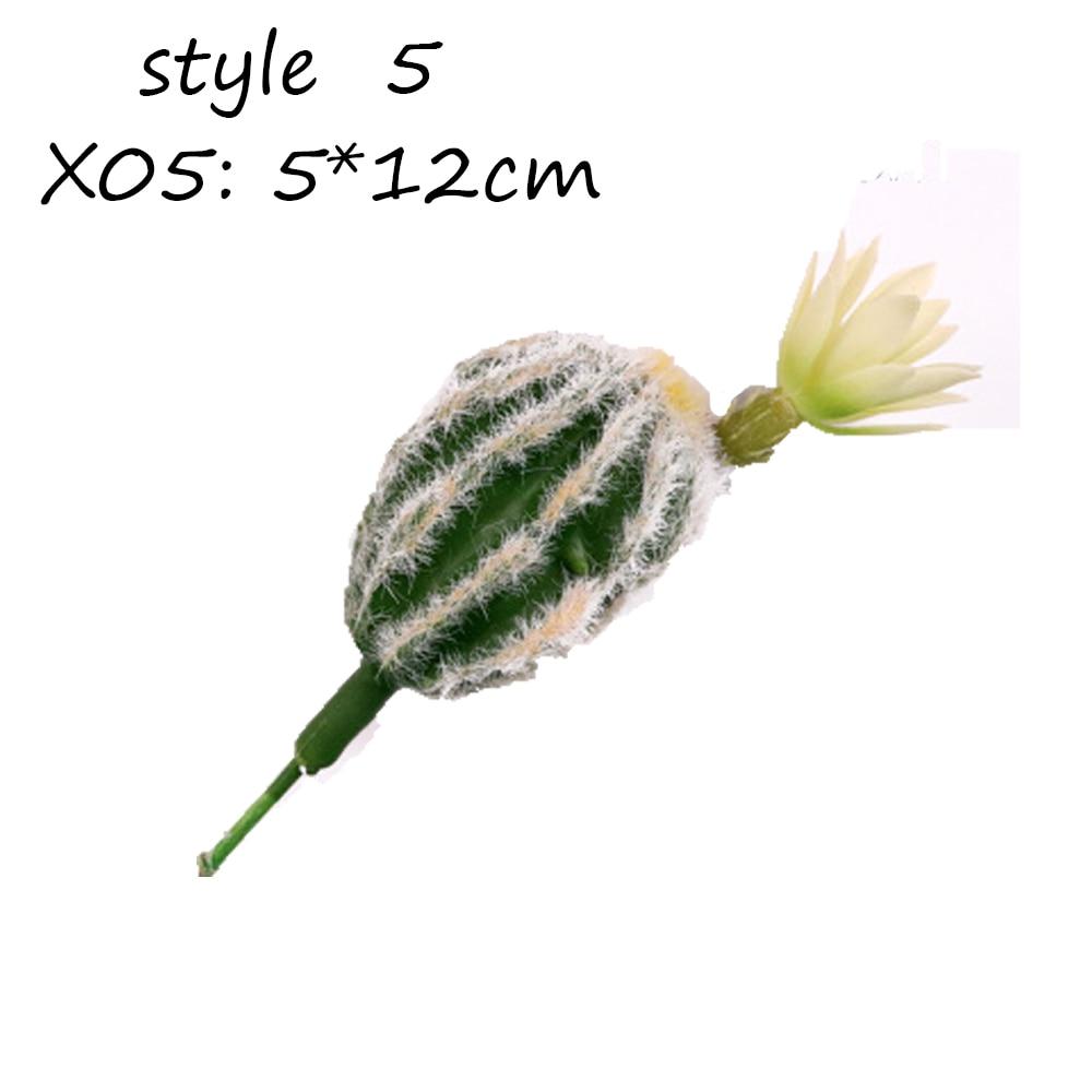 W51529046977_S--5