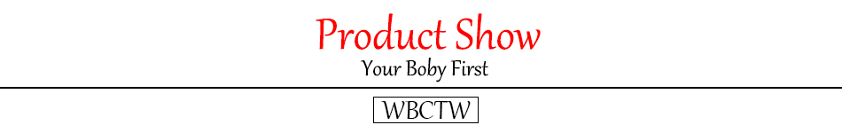 Banner-Product-Show1