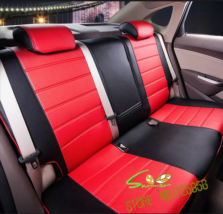 Seat cover cars SU-CICAI003 (3)