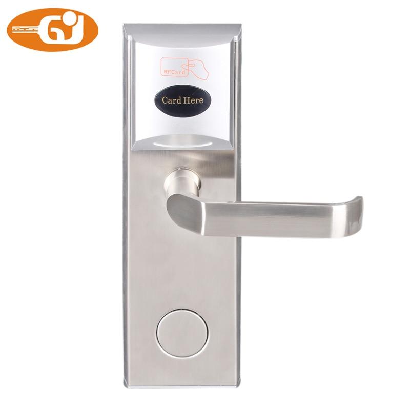 Digital-RFID-Card-Door-Lock-For-Hotel-Home-Use-With-Deadbolt-And-Anti-card-Latch.jpg