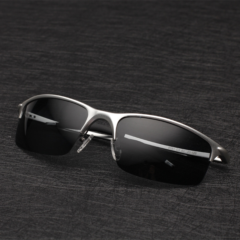 Sunglasses Men Sun Glasses Ray Ba Polarized Sunglass Sport Brand Lunettes De Soleil Homme For<br><br>Aliexpress