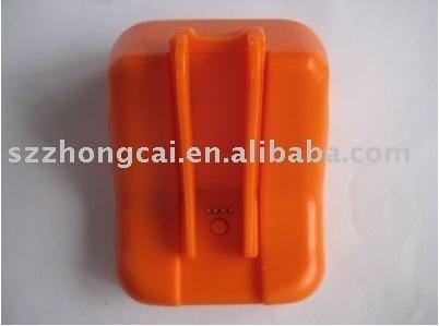 Chip Resetter For Canon PGI-525 CLI-526 For Canon MG5150 MG5250 MG6250 iP4800 MG6150 MG8120 MG8150 Printer<br><br>Aliexpress