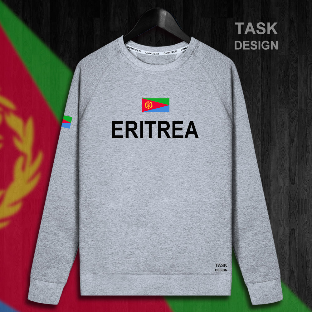 HNat_Eritrea01_MA01GRAY