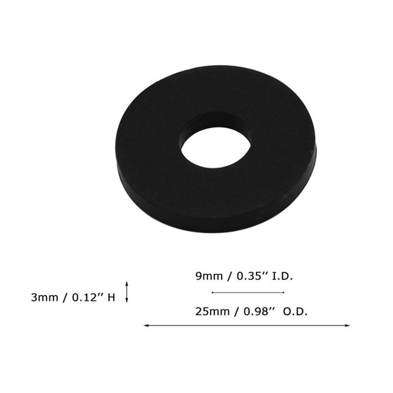 rubber strap block 8 colors_05