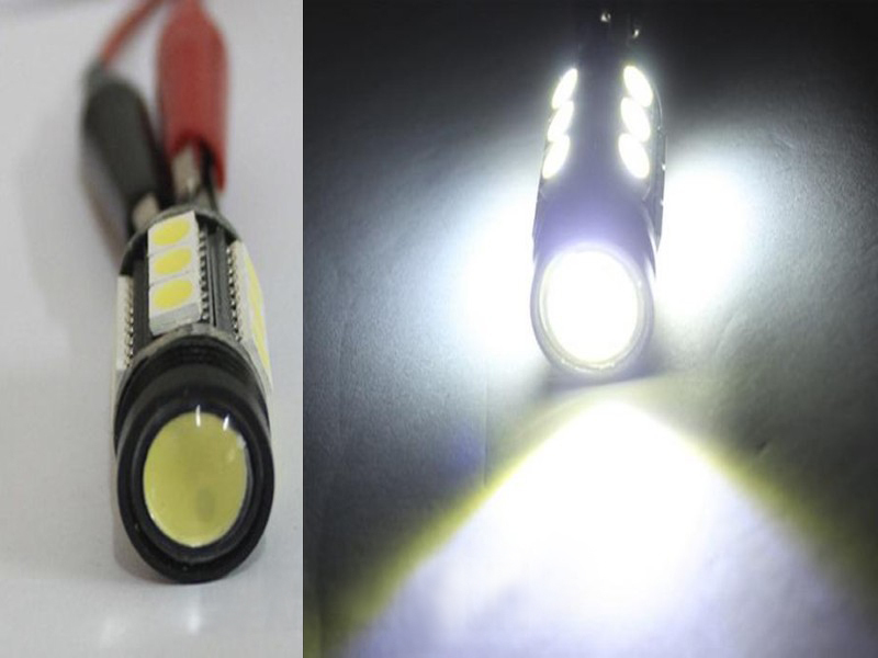 Common Use Reversing Light Special T15 Ultra Bright Lights Vernaled Rascal, Pour Lamp For Hyundai Verna IX35 Car Accessories<br><br>Aliexpress