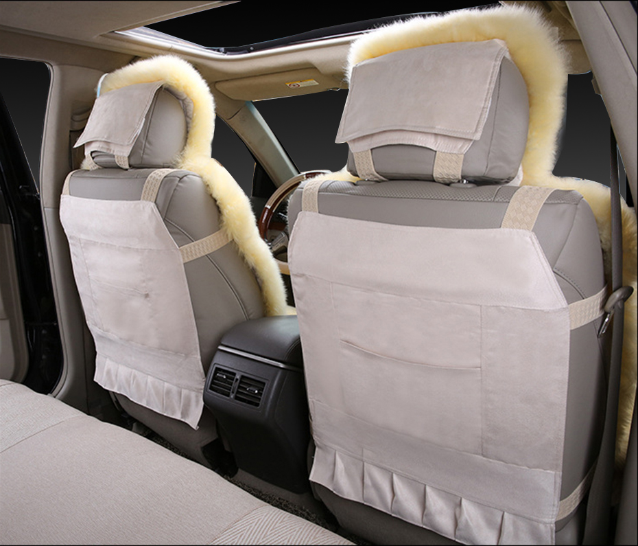 Long Wool Seat Cover 01.detail.06