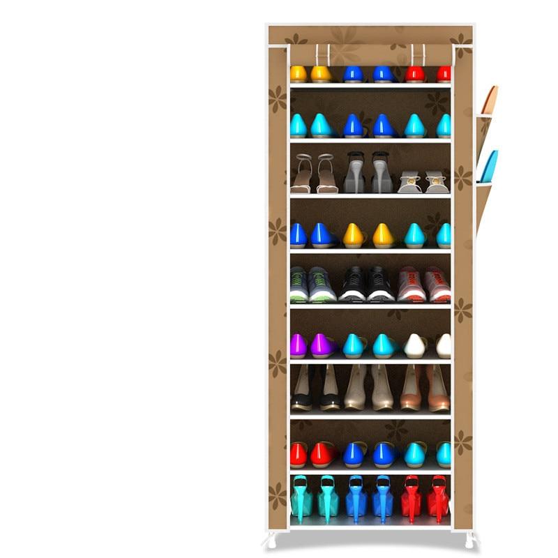 achetez en gros tag re chaussures cabinet en ligne des grossistes tag re chaussures. Black Bedroom Furniture Sets. Home Design Ideas