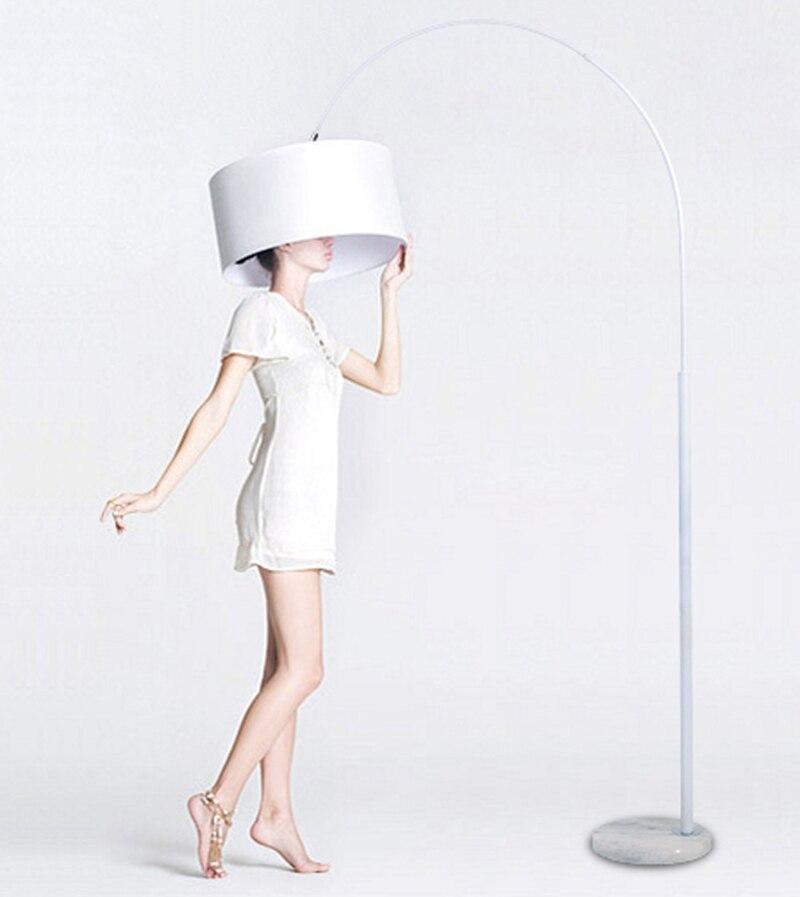floor lamp 12