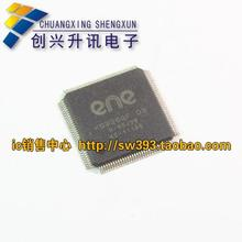 KB926QF D3  integrated circuit