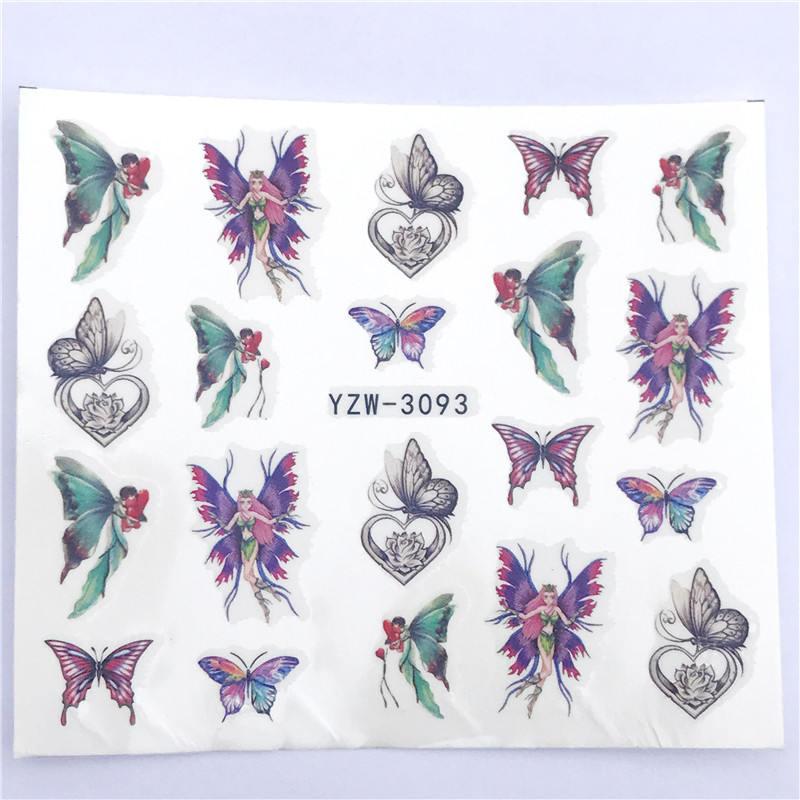 YZW-3093(2)