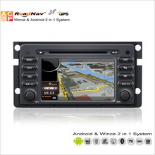 Car Android Multimedia For Smart Fortwo W451 2007~2013 Radio CD DVD Player GPS Navi Map Navigation Audio Video Stereo S160 Syste