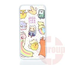 all character adventure time Fashion Mobile Case Cover For Moto X1 X2 G1 G2 E1 Razr D1 D3 For BlackBerry 8520 9700 9900 Z10 Q10