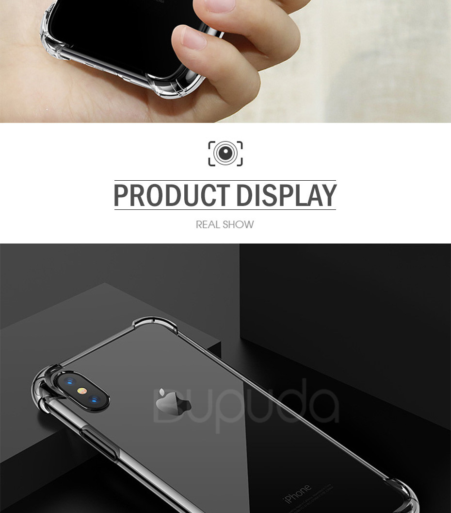 iPhone-X----1_13