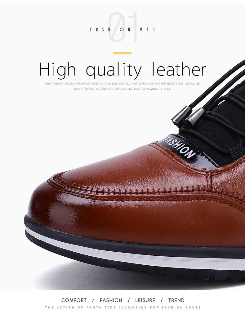 Printemps automne hommes chaussures respirant maille hommes chaussures décontracté mode à lacets bas chaussures en toile appartements