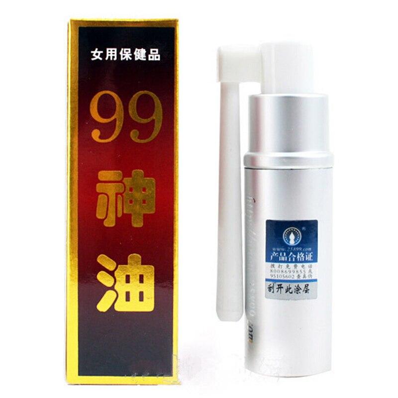 Female Sexual Inhancer Viagra Spray