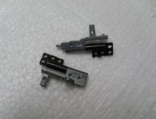 Original LCD Hinge L+R Set for HP Compaq NC6400 6910p Free Shipping
