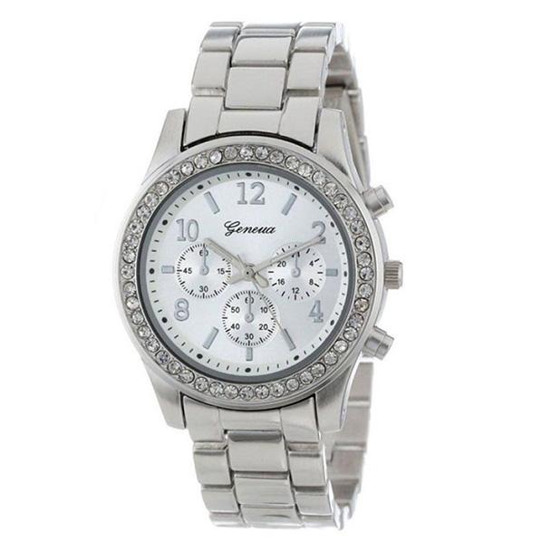 Woman\'s Watches Geneva (4)