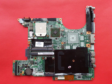 High quanlity Laptop Motherboard For HP DV9500 459567-001 Mother board