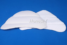 Replacement Mop Pads Suitable for Hoover WH20200/20300 Steam Cleaner, Compare to Part # WH01000(China)