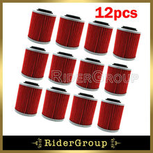 Petrol Gas Fuel Oil Filters For SKI DOO Expedition Sport Snow Motorcycle V-800 800cc Filter