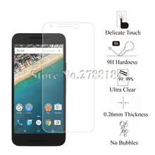 Buy 10pcs Tempered Glass LG Google Nexus 5X Nexus5X Screen Protector Film Glass LG Google Nexus 5X/H790 H791/Bullhead Glass for $9.50 in AliExpress store