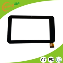 7 inch touch Panel For TOPSUN Vivitar Xo Tablet touch screen Digitizer Replacement ZCC-2265 ZCC-2265 V3 ZCC-226 Free Shipping