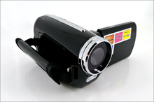 "Max12Megapixels winait factory oem Mini Digital video Camera DV-139 4x digital zoom with1.8""TFT Display"