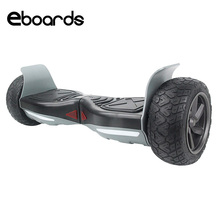 Hummer 8.5 Off Road Inch Electric Scooter Two Wheel Self Balancing Scooter Smart Wheel Hoverboard Oxboard Hover Board Overboard