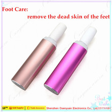 Personal Or Salon Use Nail Polisher Smooth Tool New Nail Polisher Foot Dead Dry Skin Remover Beauty Products