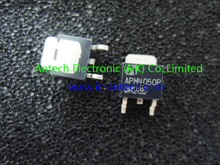 Free Shipping ! New Original APM4050PUC-TRG APM4050PUC APM4050P TO-252 P-Channel Enhancement Mode MOSFET(China)