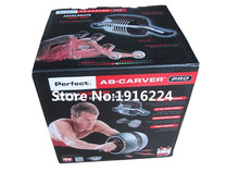 Global DHL Free Shipping:perfect +2PCS +AB COVER+AB+pro+1pc+ Fitness+ rope + generations of training band+Rally + Gymnastics