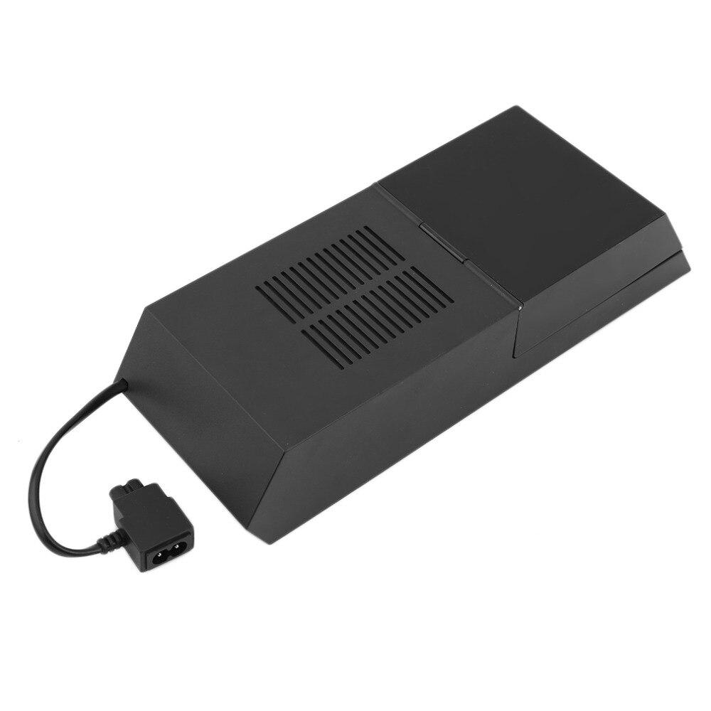 ZC929100-D-8-1