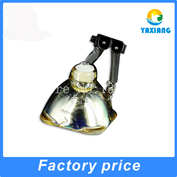 Compatible bare projector lamp 78-6969-9790-3 projector bulb for 3M S55 X45 X55 projectors<br><br>Aliexpress