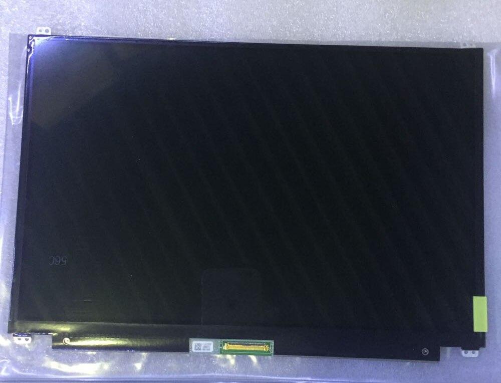 New LTN121AT11-801 for Samsung ChromeBook XE500C21 LCD Screen Display Laptop Screen Broken Screen Repair<br><br>Aliexpress