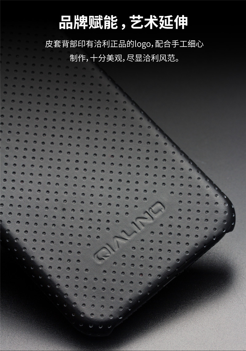 for iPhone X case Luxury (12)