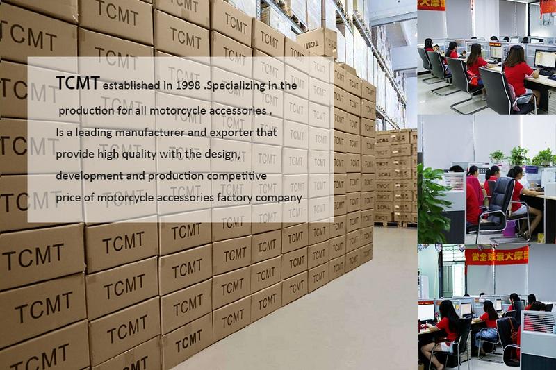 TCMT 800X800