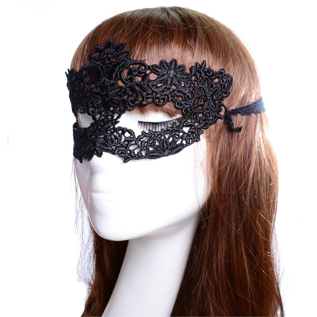 Online Buy Wholesale simple face mask from China simple face mask ...