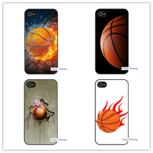 Funny Basketball Case Cover for Sony Xperia Z2 Z3 Z4 Z5 HTC one M7 M8 M9 M10 LG G2 G3 G4 G5