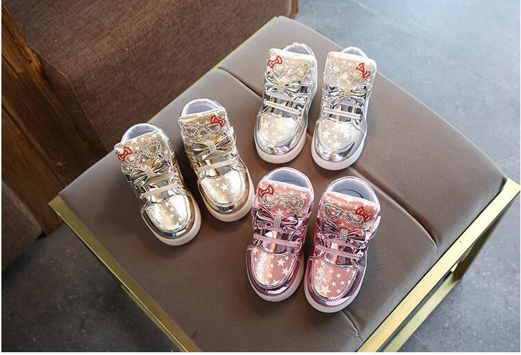 kids led shoes (10)