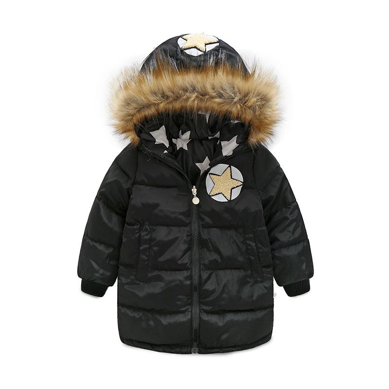 jacket 02