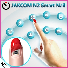 JAKCOM N2 Smart Nail Hot sale in Harddisk & Boxs like hdd for 500 gb Laptop Cd Drive Case Case Hd Ide(China)