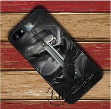 Game of Throne s Fan Art case for iphone 4s 5 5s SE 5c 6 6s 7 Plus iPod 5 6 Samsung s3 s4 s5 mini s6 s7 s8 edge plus Note 3 4 5