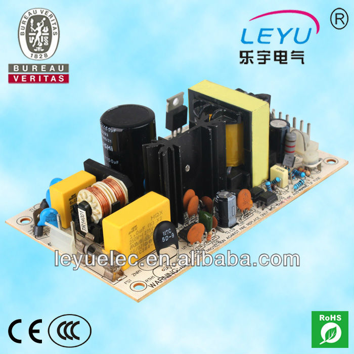 CE ROHS switching power supply open frame PS-65-15 240v 4a regulated adapter 65w 15vdc PSU <br><br>Aliexpress