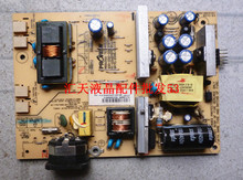 Free Shipping>Original D216WI Founder FH980-W6  900W power supply board PI-22WDMSMF-Original 100% Tested Working