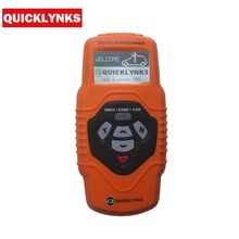 Wholesale Price OBDII Scanner T55 Free Update on Internet Engine/Airbag/ABS/Auto Trans Tool Multilingual English/German(China)