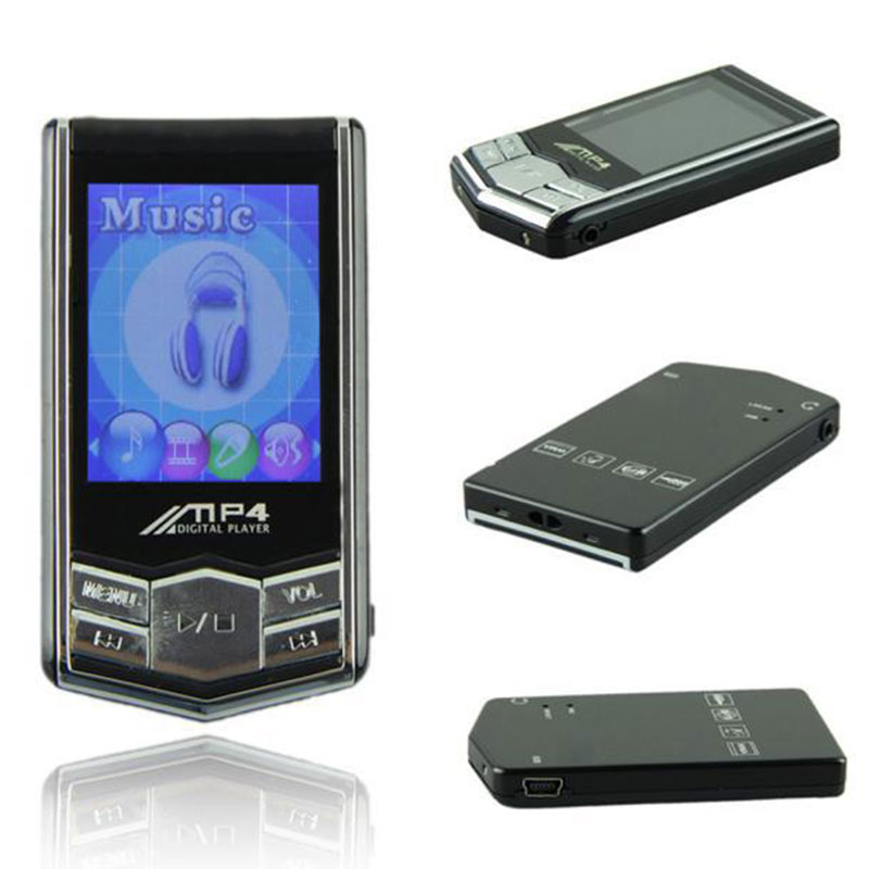 Portable-Metal-MP4-Music-Player-1.8-Inch-LCD-Screen-MP3-MP4-Media-Player-Walkman-with-Speaker-FM-Radio-Video-Games-Movie-(2)