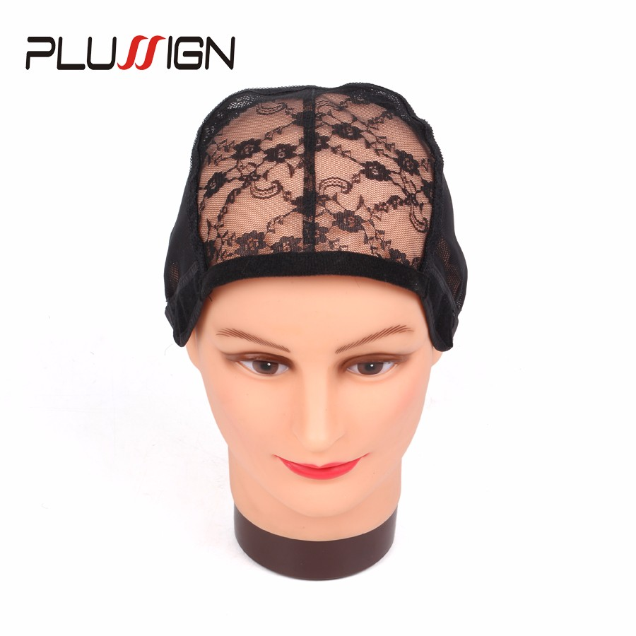 20 Inch Female Mannequin Head Stand For Wigs Training Head Clamp Stand Holder Mannequin Head  For Wigs Making Display Styling
